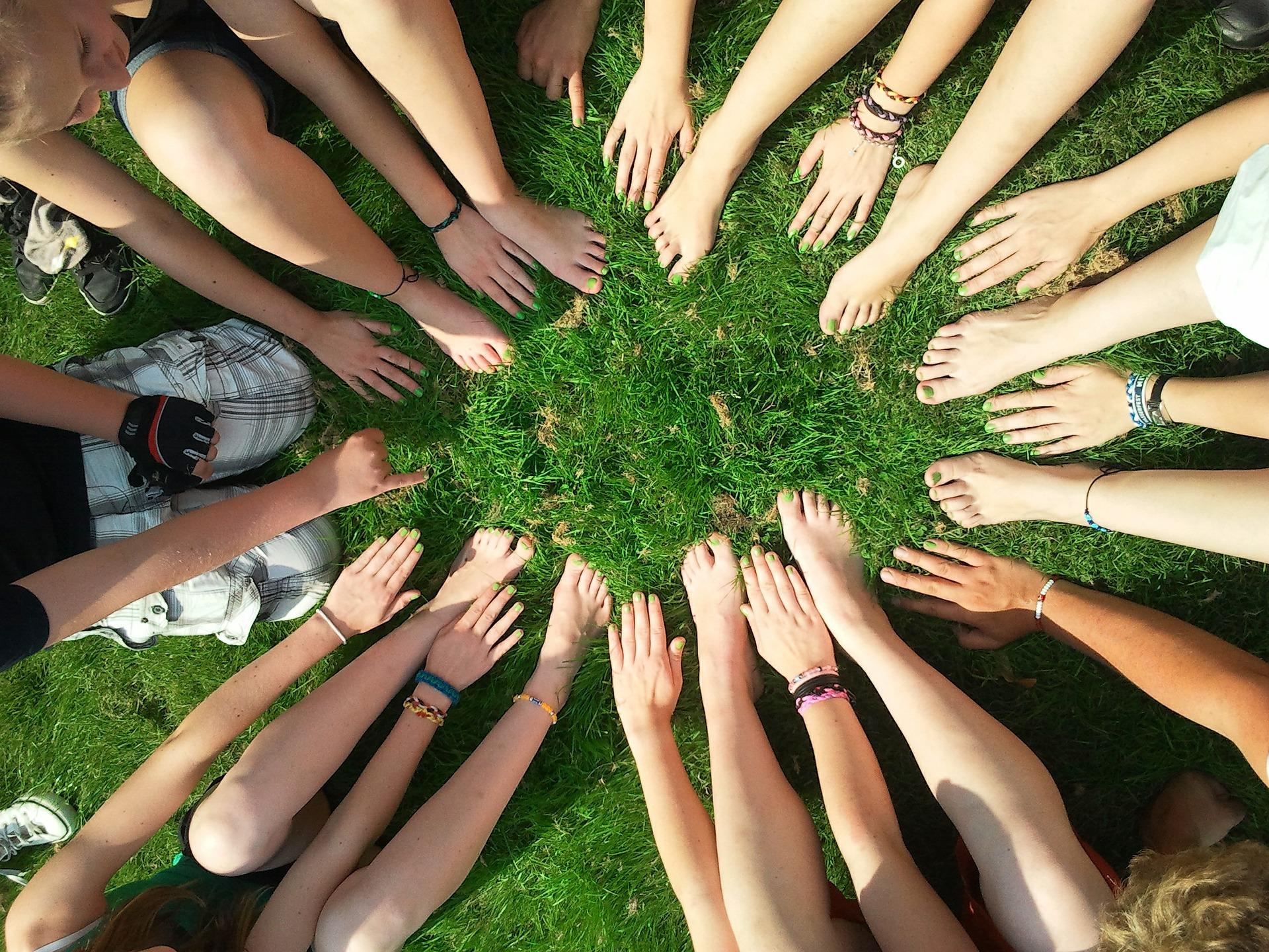 Sostenibilidad en Redes Sociales